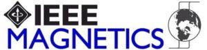 IEEE Magnetics logo