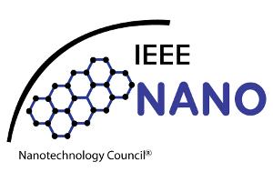 IEEE Nano Tech logo