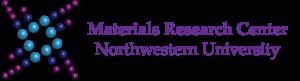Logo_MRSEC_Northwestern_University logo