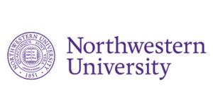 Northwester University logo